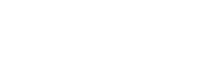 Bay Building Supplies logo